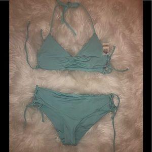 L*Space bikini set